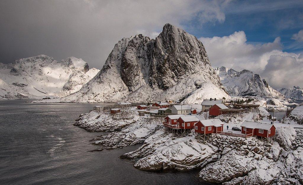 Hamnøya [A0024244-20170328-101612]