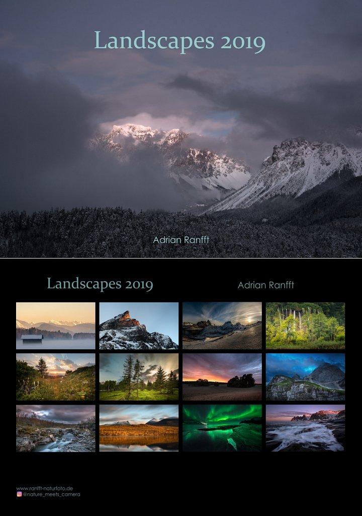 Calendar-2019-overview.jpg
